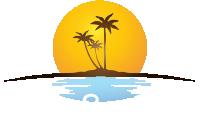 Tropic Sun Tours