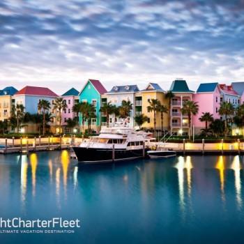 bahamas 10