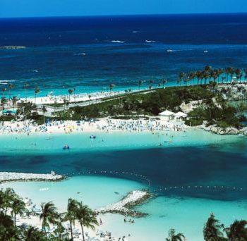 bahamas 13