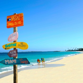 bahamas 14
