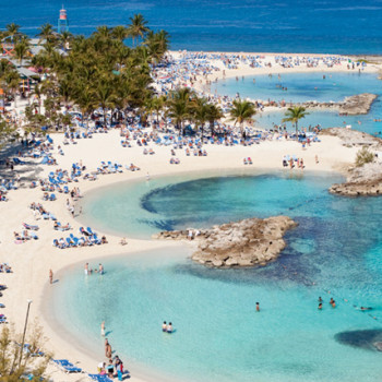 bahamas 15