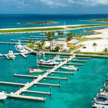 bahamas 8